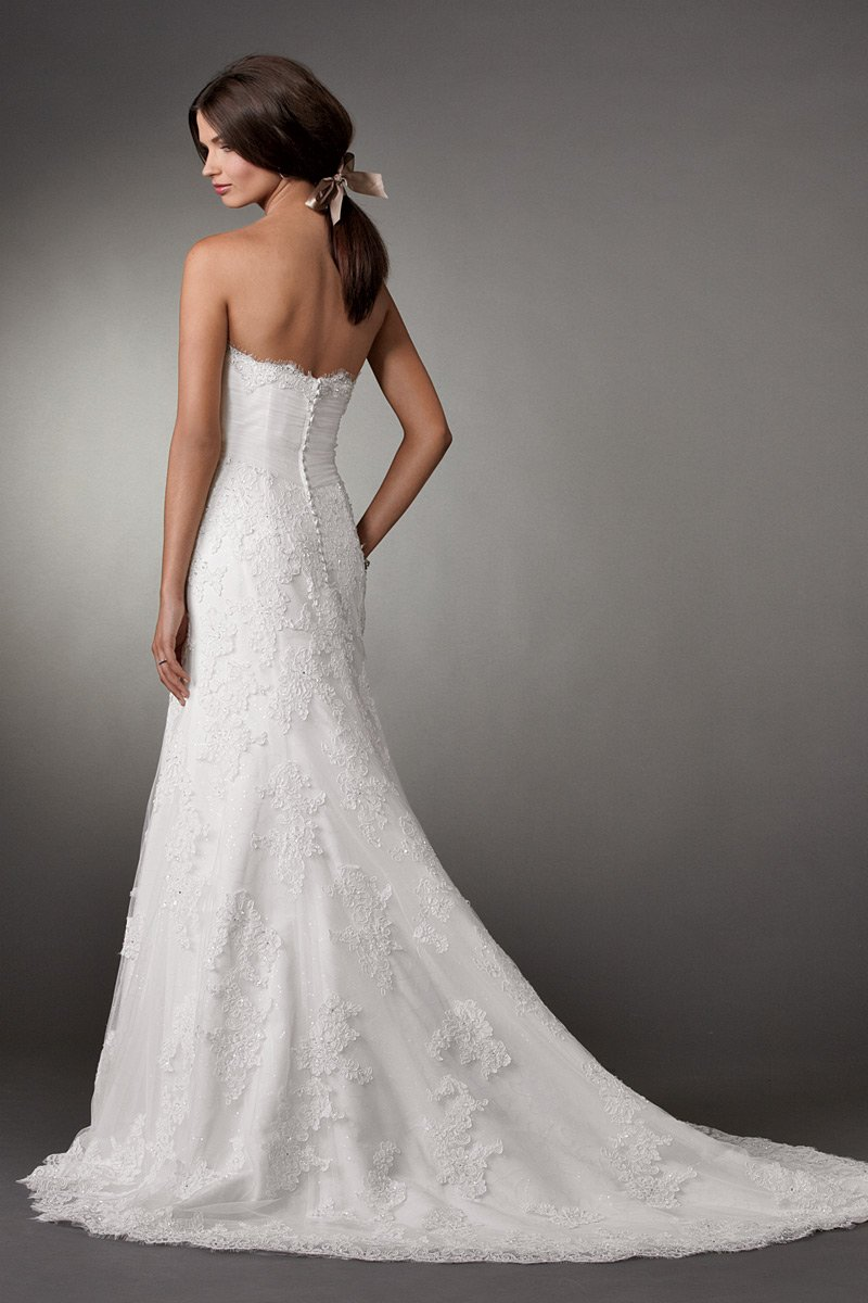 Wedding Dresses, A-line Wedding Dresses, Lace Wedding Dresses, Fashion, white, Summer, Shabby Chic, Lace, Strapless, Strapless Wedding Dresses, A-line, Beading, Floor, Formal, Country, Ballroom, Ruching, Reflections by jordan, historic site, Beaded Wedding Dresses, Formal Wedding Dresses, Summer Wedding Dresses, Floor Wedding Dresses, Shabby Chic Wedding Dresses