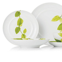 Registry, Dining Registry Gifts, Entertaining Registry Gifts, Place Settings, Bed Bath & Beyond Wedding Registry, Bed Bath & Beyond