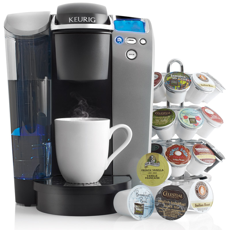 Registry, Kitchen Registry Gifts, Kitchen Appliances, Bed Bath & Beyond Wedding Registry, Bed Bath & Beyond