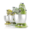 1375625451 thumb 1369084520 9  12 11140 d3  032 rt kitchenaidmixers