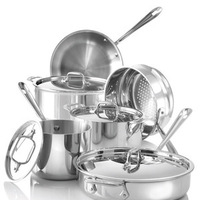 Registry, Cookware, Bed Bath & Beyond Wedding Registry, Bed Bath & Beyond