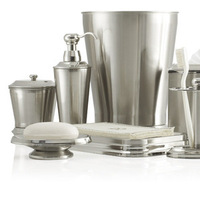 Registry, Bed Bath & Beyond Wedding Registry, Bed Bath & Beyond