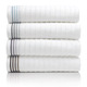 1375625477 small thumb 1369084525 16 21 hb dknytowels 51 019