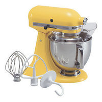 Registry, Kitchen Registry Gifts, Kitchen Appliances, Kohl's Wedding Registry, Kohl's