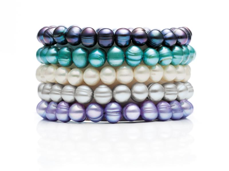 Bracelets, Bed Bath & Beyond Wedding Registry, Bed Bath & Beyond