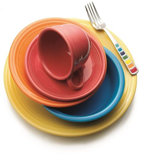 Registry, Dining Registry Gifts, Kitchen Registry Gifts, Place Settings, Kohl's Wedding Registry, Kohl's