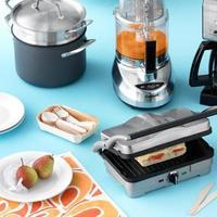 Registry, Kitchen Registry Gifts, Kitchen Appliances, Macy's Wedding Registry