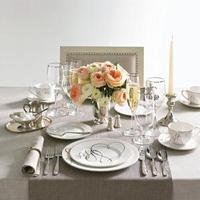 Registry, Dining Registry Gifts, Entertaining Registry Gifts, Kitchen Registry Gifts, Place Settings, Macy's Wedding Registry, Macy's
