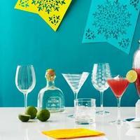 Registry, Entertaining Registry Gifts, Kitchen Registry Gifts, Drinkware, Macy's Wedding Registry, Macy's