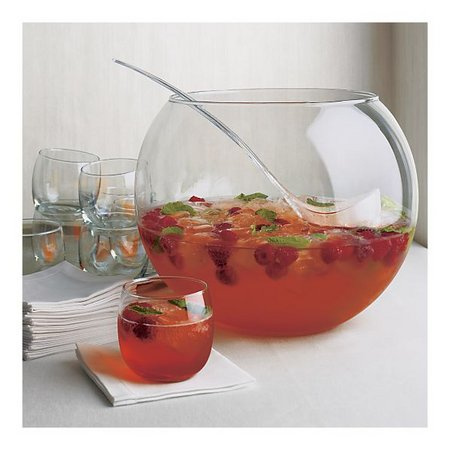 Registry, Entertaining Registry Gifts, Kitchen Registry Gifts, Drinkware, Crate & Barrel Wedding Registry, Crate and barrel