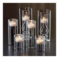 Registry, Crate & Barrel Wedding Registry, Crate and barrel, Home Accessories Registry Gifts