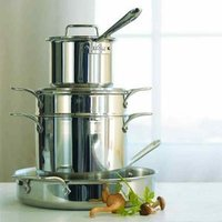 Registry, Kitchen Registry Gifts, Cookware, Williams-Sonoma Wedding Registry, Williams-Sonoma