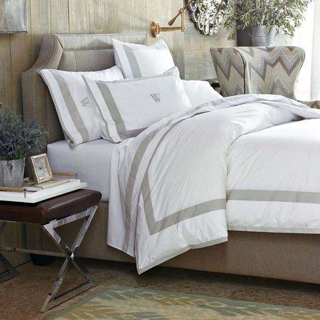Registry, Bedroom Registry Gifts, Williams-Sonoma Wedding Registry, Williams-Sonoma