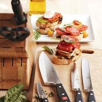 Registry, Kitchen Registry Gifts, Williams-Sonoma Wedding Registry, Williams-Sonoma