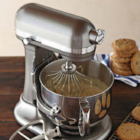 Registry, Kitchen Registry Gifts, Kitchen Appliances, Williams-Sonoma Wedding Registry, Williams-Sonoma