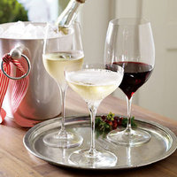 Registry, Entertaining Registry Gifts, Kitchen Registry Gifts, Drinkware, Williams-Sonoma Wedding Registry, Williams-Sonoma