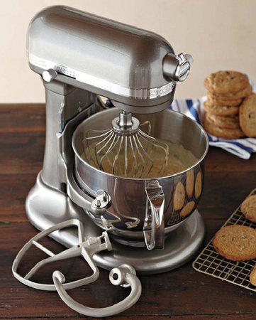 Registry, Kitchen Registry Gifts, Kitchen Appliances, Williams-Sonoma Wedding Registry, Williams-Sonoma
