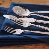 Registry, Kitchen Registry Gifts, Silverware, Williams-Sonoma Wedding Registry, Williams-Sonoma