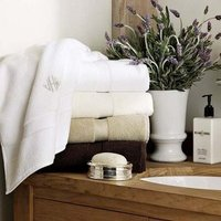 Registry, Bathroom Registry Gifts, Williams-Sonoma Wedding Registry, Williams-Sonoma