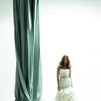 Wedding Dresses, Sweetheart Wedding Dresses, Fashion, Mermaid, Sweetheart, Elegant, Beading, Glamorous, Rivini, Ribbons, Sashes, Organza, Silk, Dropped, Beaded Wedding Dresses, organza wedding dresses, Silk Wedding Dresses