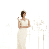 Wedding Dresses, Sweetheart Wedding Dresses, Lace Wedding Dresses, Romantic Wedding Dresses, Fashion, Classic, Romantic, Lace, Sweetheart, Elegant, Mia, Sassi holford, Classic Wedding Dresses, capsleeves