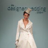 Wedding Dresses, Fashion, Fun, Fit and flare, Short, Sassi holford, Full skirt, Flirty, Reception dress, Short Wedding Dresses