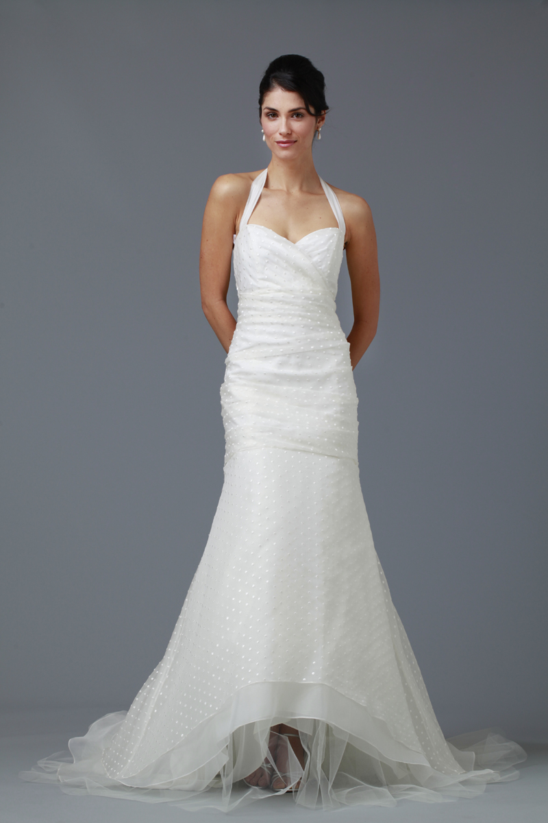 Wedding Dresses, Sweetheart Wedding Dresses, Beach Wedding Dresses, Fashion, white, ivory, Beach, Rustic, Boho Chic, Mermaid, Sweetheart, Strapless, Strapless Wedding Dresses, Fit and flare, Trumpet, Floor, Organza, Informal, Ruching, High-low, rustic wedding dresses, organza wedding dresses, Boho Chic Wedding Dresses, siri bridal, high-low wedding dresses, Informal Wedding Dresses, Floor Wedding Dresses
