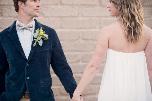 Summer Weddings, Boho Chic Weddings, Rustic Weddings