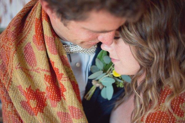 red, brown, Summer Weddings, Boho Chic Weddings, Rustic Weddings
