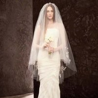 Wedding Dresses, Mermaid Wedding Dresses, Romantic Wedding Dresses, Fashion, white, ivory, Spring, Modern, Classic, Vera wang, Romantic, Strapless, Strapless Wedding Dresses, Floor, Chiffon, Dropped, Sleeveless, White by vera wang, Fit-n-Flare, Modern Wedding Dresses, Spring Wedding Dresses, Classic Wedding Dresses, Chiffon Wedding Dresses, Floor Wedding Dresses