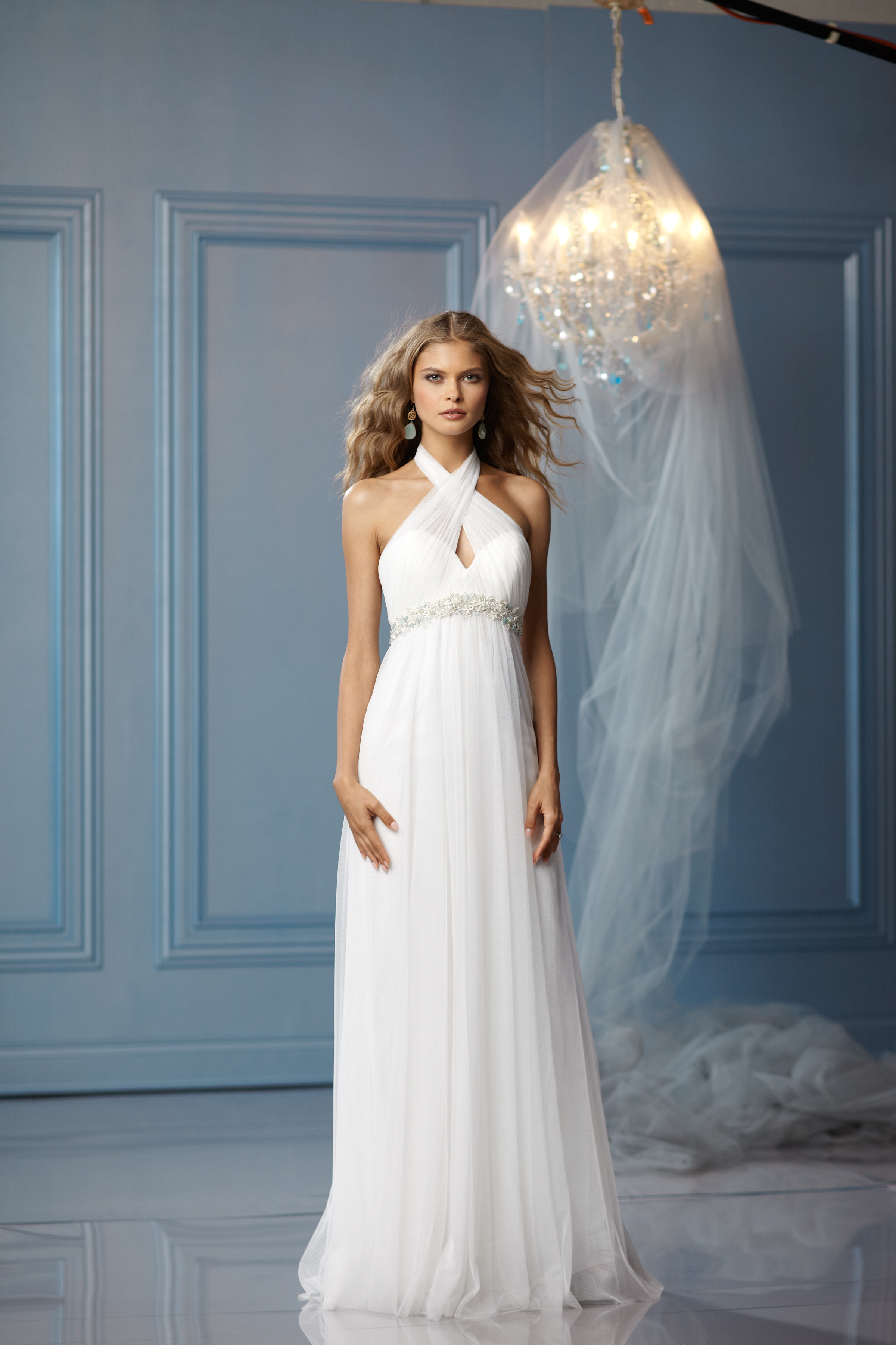 Sweetheart Wedding Dresses, A-line Wedding Dresses, Romantic Wedding Dresses, Fashion, white, ivory, Spring, Summer, Winter, Classic, Romantic, Sweetheart, A-line, Floor, Wedding dress, Natural, Silk, Taffeta, Wtoo, Sleeveless, Ruching, Sash/Belt, taffeta wedding dresses, Spring Wedding Dresses, Classic Wedding Dresses, Wtoo Brides, winter wedding dresses, Silk Wedding Dresses, Summer Wedding Dresses, Floor Wedding Dresses, Sash Wedding Dresses, Belt Wedding Dresses