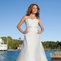Lea Ann Belter Gowns