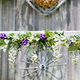 1375712376 small thumb rustic purple barn wedding 6