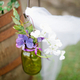 1375712377 small thumb rustic purple barn wedding 8