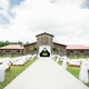 1375712378 small thumb rustic purple barn wedding 17