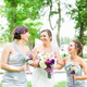 1375712379 small thumb rustic purple barn wedding 22