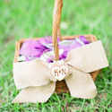 1375712379 thumb photo preview rustic purple barn wedding 19