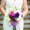 1375712379 thumb photo preview rustic purple barn wedding 21