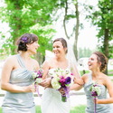 1375712380 thumb photo preview rustic purple barn wedding 22