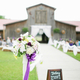 1375712381 small thumb rustic purple barn wedding 27