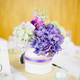 1375717905 small thumb rustic purple barn wedding 10