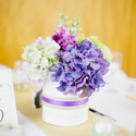 1375717906_thumb_photo_preview_rustic-purple-barn-wedding-10