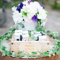 1375717906 thumb photo preview rustic purple barn wedding 9
