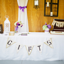 1375717907_thumb_photo_preview_rustic-purple-barn-wedding-13