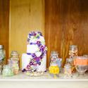 1375717909 thumb photo preview rustic purple barn wedding 14