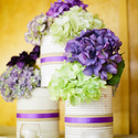 1375717909_thumb_photo_preview_rustic-purple-barn-wedding-15