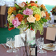 1375722787 small thumb fall vineyard wedding california 7