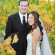 1375722790 small thumb fall vineyard wedding california 16