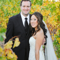 1375722790 thumb photo preview fall vineyard wedding california 16