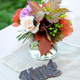 1375722791_small_thumb_fall-vineyard-wedding-california-18